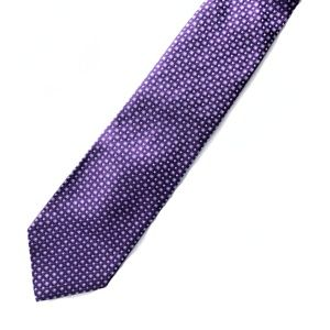 Brooks Brothers Accessories - Brooks Brothers Makers and Merchants All Silk Tie